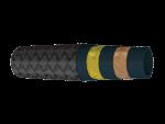 Hydraulic Rubber Hose R5