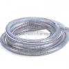 شیلنگ آبنما فنردار   Multipurpose SD hose   شرکت راستین کار