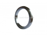 ring-joint-gaskets
