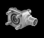 pump-connector-m-metric