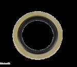 bsm-bonded-seal